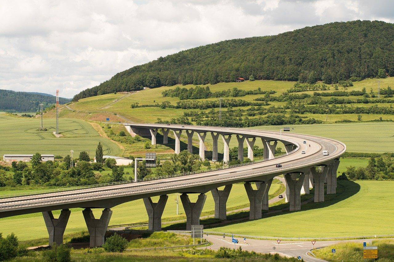 rinnovabili nei trasporti