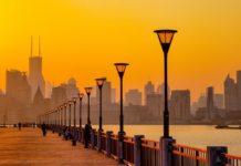 Qualità dell'aria: la Cina si autorizza a inquinare di più nel 2021