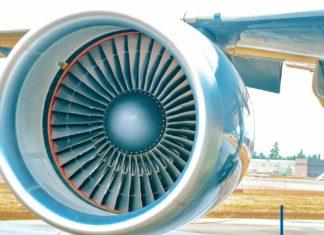 Aerei low-carbon: l'innovazione europea passa da Clean Sky 2