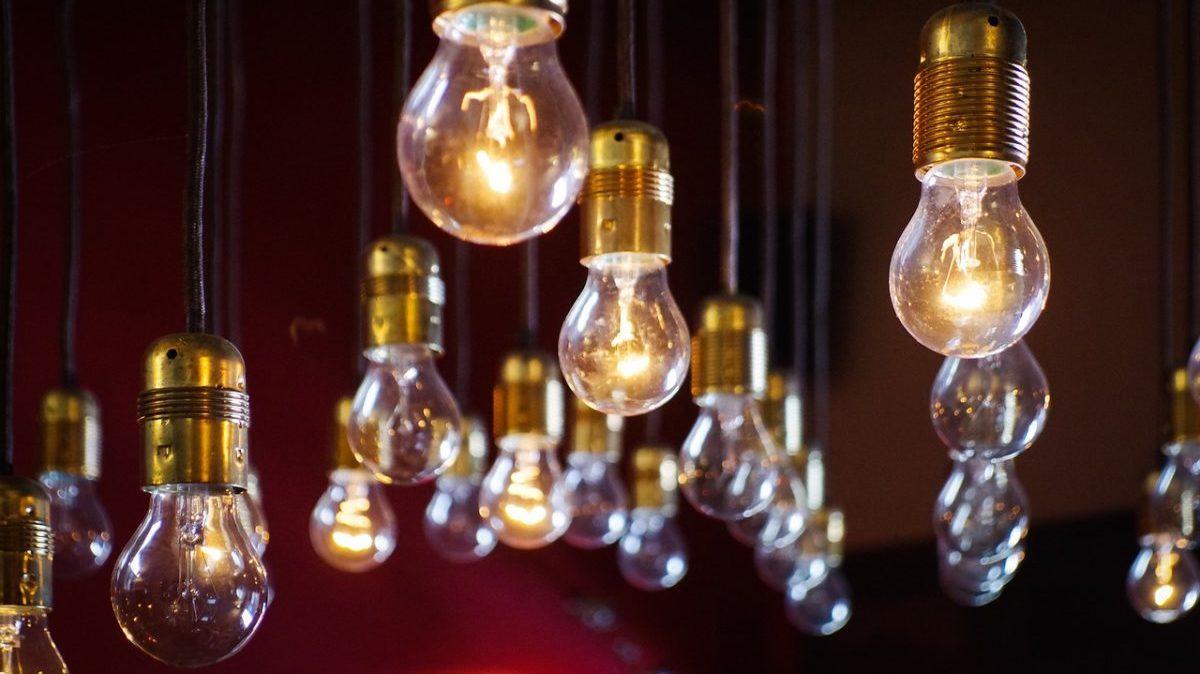 Transizione energetica: cosa deve fare l'UE secondo Wood Mackenzie