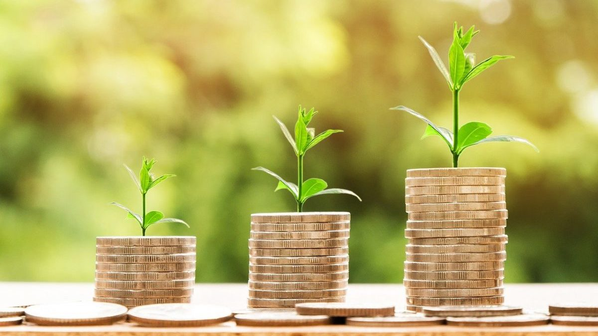 Finanza sostenibile: Blackrock tira le orecchie alle compagnie fossili