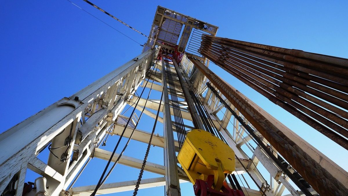 Fracking: fa davvero bene all'economia USA?