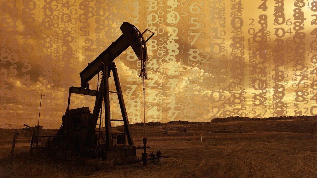 Clima: le aziende fossili investiranno 2mila mld in 10 anni