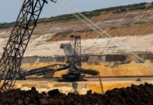 Carbone: anche l'Australia che ama le fossili si deve arrendere alle rinnovabili