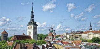 Nucleare: in Estonia il primo reattore modulare di piccola taglia europeo