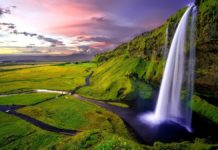 Biodiversità: solo il 14% dei fiumi nel mondo è intatto