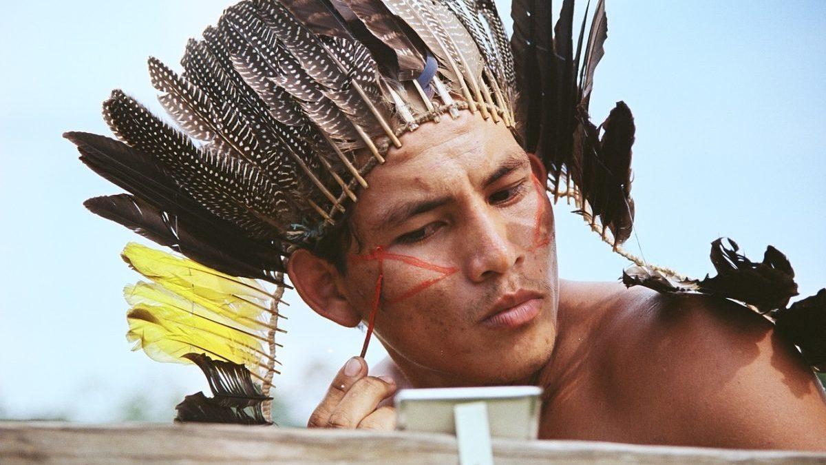 Deforestazione in Amazzonia: solo i diritti umani possono fermarla
