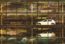 Auto elettriche, nel 2020 l'Europa raddoppia