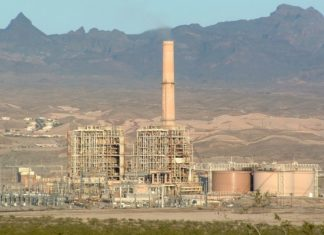 Phase out del carbone: l'Onu sprona i paesi OCSE a fare di più