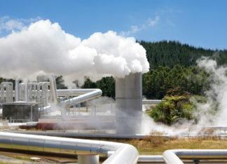 risorse geotermiche geotermia orc