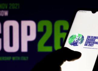 COP26 di Glasgow: verso un nuovo rinvio?