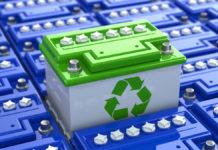 Auto elettriche: consumano 300 volte meno materie prime di quelle a benzina