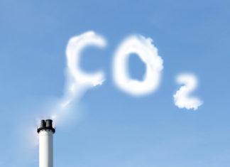 Aste della CO2