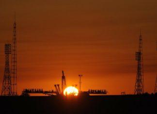 Artico: arriva il satellite russo per controllare il clima