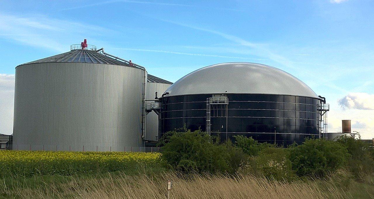 biocarburanti avanzati