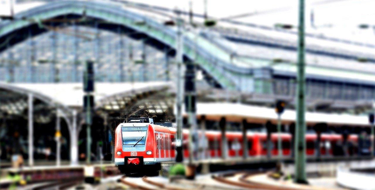 mezzo di trasporto più sostenibile