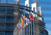 Legge sul clima UE: l'obiettivo al 2030 divide Parlamento e Consiglio