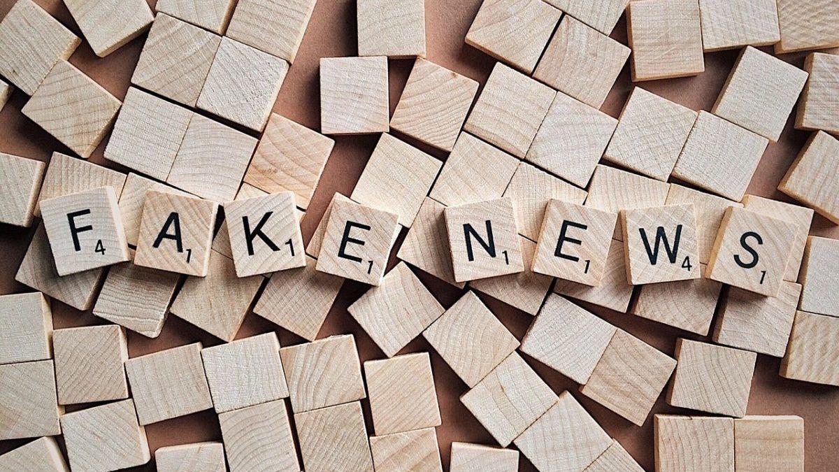 Clima, appello dei Nobel: con le fake news vince il riscaldamento globale