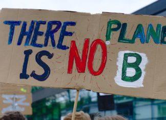 Cambiamento climatico: 8 giovani portano l'Australia in tribunale