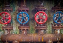 Emissioni di metano: l'oil&gas USA ha sbagliato i calcoli