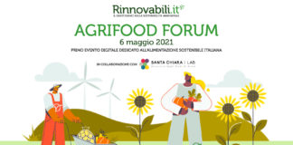 agrifood forum 2021