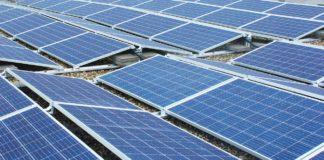 costi dell'energia solare