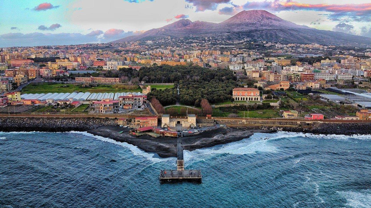 comunità rinnovabile in Italia