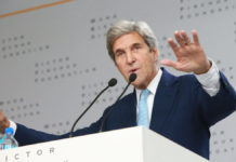 Leader's Climate Summit: il primo test sul clima per gli Stati Uniti