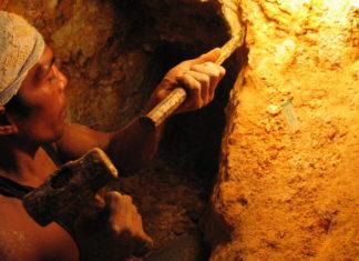 Inquinamento: le Filippine stracciano la moratoria sulle nuove miniere