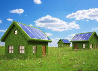 comunità energetica intelligente