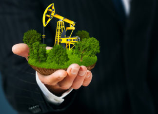 Greenwashing: gli sforzi delle compagnie fossili nel dossier di Client Earth
