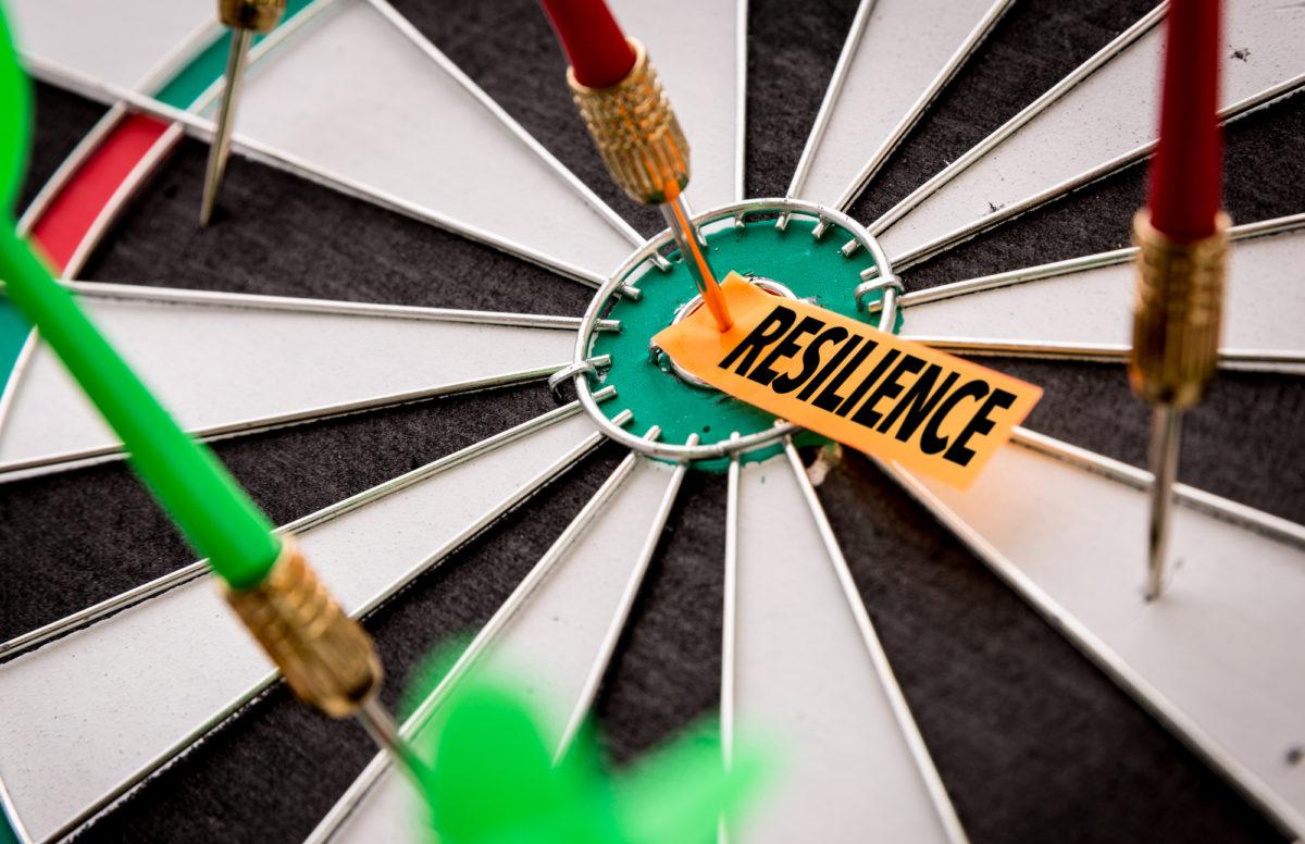 Piano Nazionale Ripresa e resilienza (PNRR