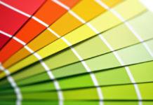 Tassonomia verde UE: pubblicato il nuovo testo