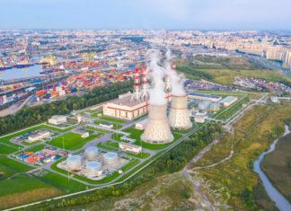 Emissioni del settore energetico: la Cina le deve dimezzare entro il 2030