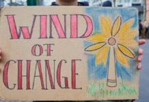 Clima: sentenza 'storica', così i giovani attivisti spronano la Germania
