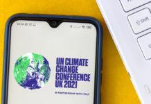 COP26, Greta: senza vaccini è meglio rinviarla
