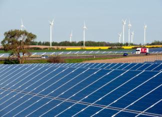 smart grid in Italia