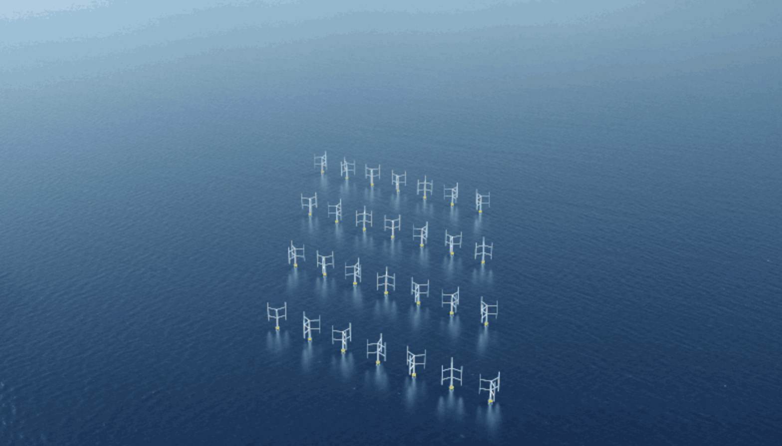 turbine eoliche verticali
