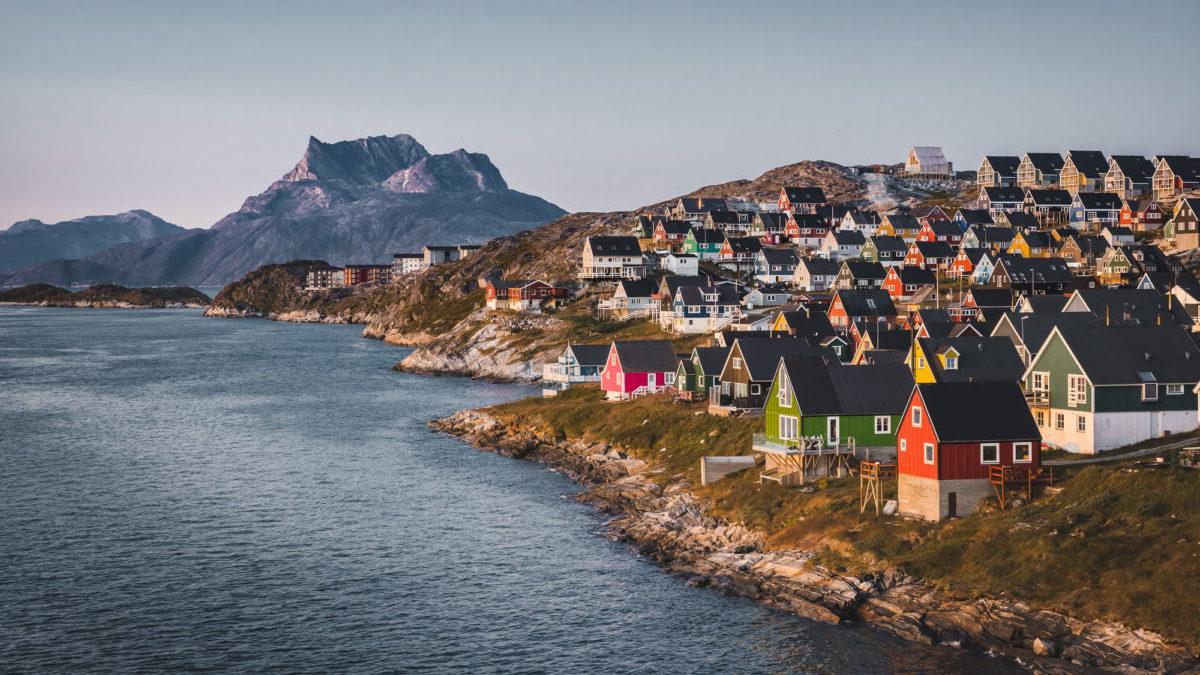 Terre rare: in Groenlandia vince il partito del no
