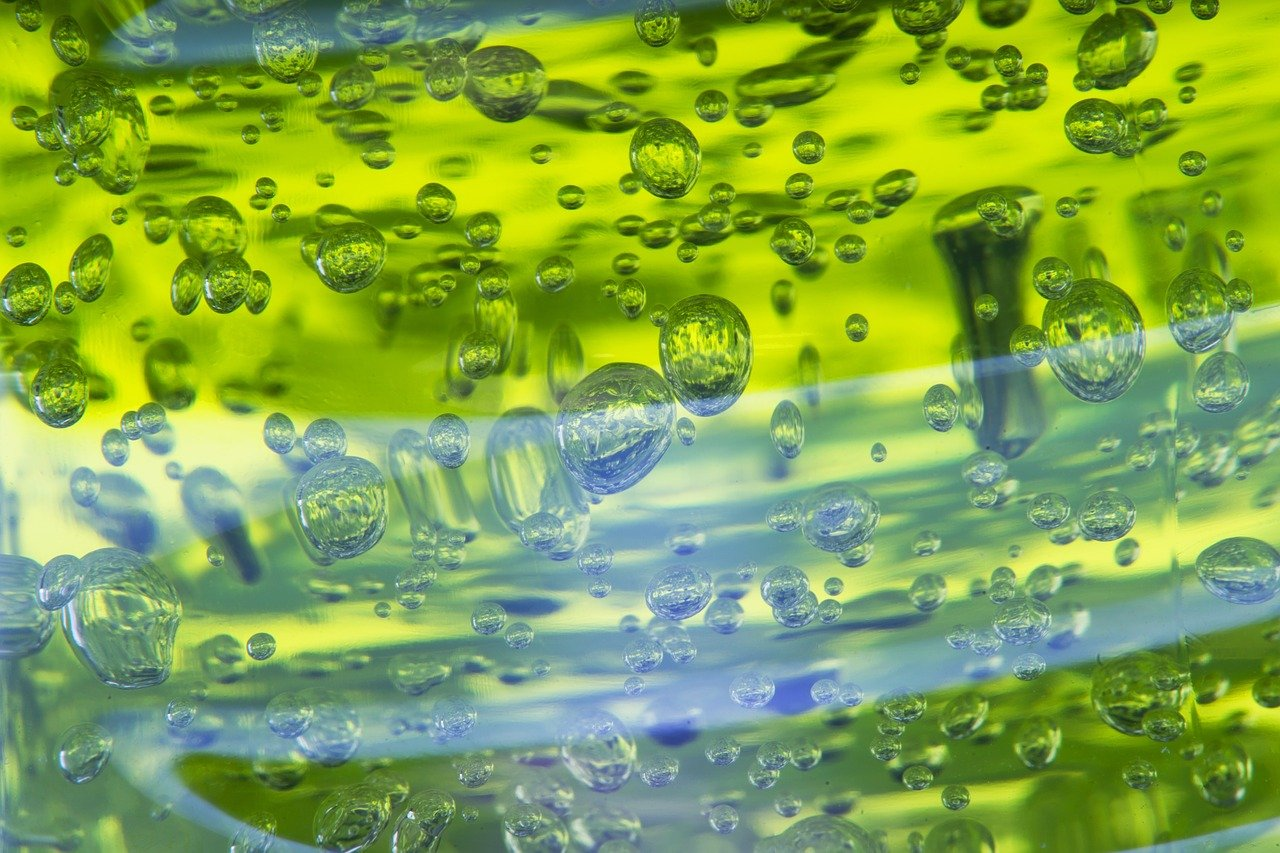 costo dell'idrogeno verde