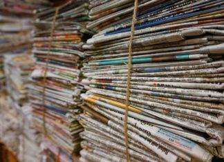 Paper Week
