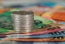 Finanza sostenibile: i conflitti d'interesse che legano banche e fonti fossili