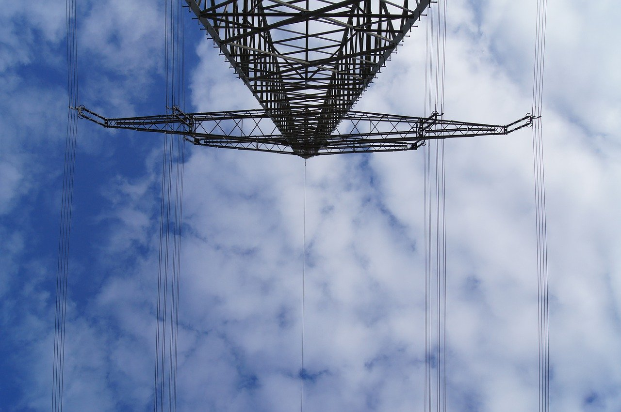 terna rete elettrica
