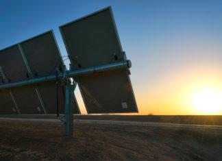 tecnologia fotovoltaica tasso degradazione