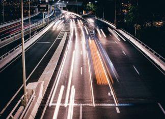 trasporto su strada