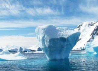 Tipping point climatici: quando si può tornare indietro