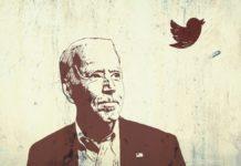 Transizione ecologica: ecco l'American Jobs Plan di Biden
