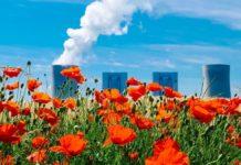 Tassonomia verde UE: anche gli esperti contro Bruxelles e le lobby