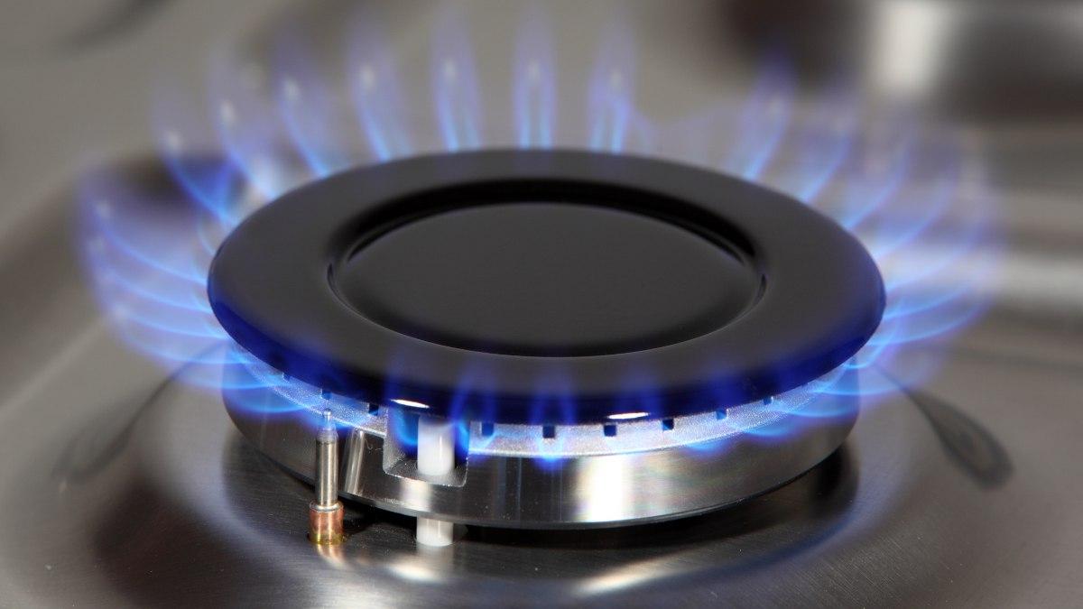 Indice Selectra SQ Gas