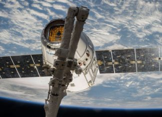 Emissioni di metano: dal 2023 un consorzio di satelliti le monitora